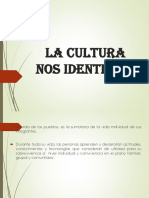 Cultura Maya #1