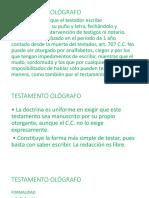 testamento_olográfico_y_militar[1].pptx