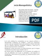 Competencia Monopolistica. Myrna Limas.pdf