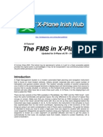 Xpih Tutorial Fms