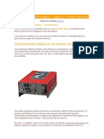 Inversor solar fotovoltaico.docx