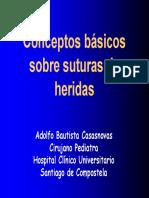 suturas.pdf