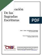 Preservacion_De_las_Sagradas_Escrituras.pdf