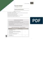 DocGo.Net-enc10_teste_avaliacao_4_1