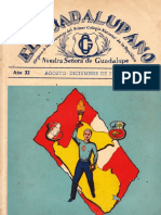 ElGuadalupano1957.pdf