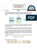 TEMA 2 TERMODINAMICA Y TERMOQUIMICA - DEBER.pdf