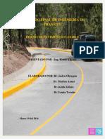 PROYECTO_FINAL_DE_INGENIERIA_DE_TRANSITO.pdf