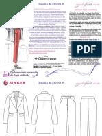 Instrucciones de corte y confección del abrigo y el pantalón MJ3029lp.pdf