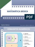 matemticabsica-131205121957-phpapp01