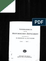 Die Fränkischen Volksrechte Im Mittelalter