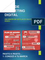 Marketing Digital 2