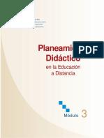Planeación Didáctica.pdf