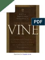 Dicionário Vine.pdf