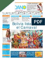 El-Ciudadano-Edición-249