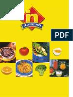 recetarionicolini.pdf