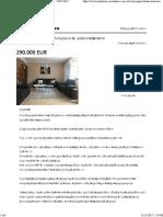 0 % Comision, Casa Ultrafinisata, Mobilata Si Utilata - X4I711017