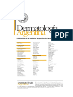 349865626-tratamiento-del-acne-pdf.pdf