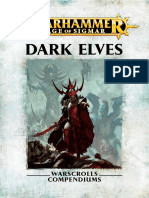 warhammer-aos-dark-elves-es.pdf