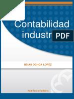DESCARGA-CONTABILIDAD-IDUSTRIAL-EN-PDF.pdf