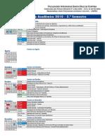 calendario_academico2010_2