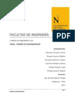 derarenador-grupo-5.docx