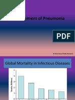 Tatalaksana Pneumonia.pptx