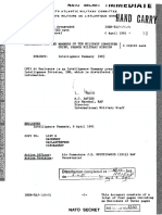 27.19810406 IMSM-0166-81_ENG_PDP.pdf