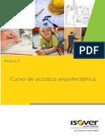 acusticamod3.pdf