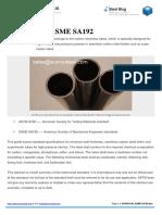 ASTM-A192-ASME-SA192.pdf