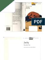 1. Jacky-Marcela Paz.pdf