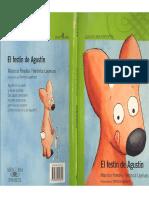 lectura infantil.pdf