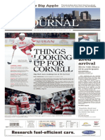 The Ithaca Journal February 18