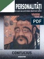 052 - Confucius.pdf