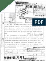 26.19810303 SHAPE MESSAGE 021225ZMAR81.pdf