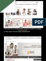 2.4_Manual_para_obtener_el_numero_del_IMSS_por_Internet.ppsx