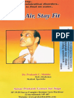 Drink Air, Stay Fit .pdf