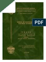 MANUALDEMANTENIMIENTO.pdf