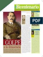 El Bicentenario 1930
