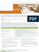 Bodhtree_healthcare_payer solutions.pdf