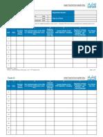 Form O - CPD Record - WF - V3.0 English