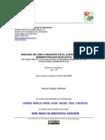 279-278-1-PB (1).pdf