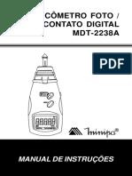 tacometro-Mdt-2238a-minipa.pdf