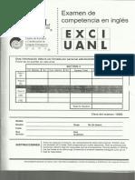 Examen Exci 13082 Carlos C