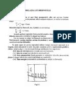 Anexa4.pdf
