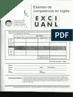 Examen Exci 13084 Carlos A