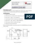 5020_Ve_sujet.pdf