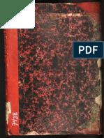 Consejos para el duelo.pdf