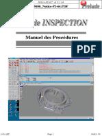 5000_Notice-PI-64.pdf
