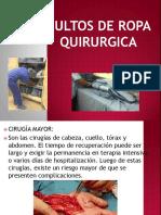 Bultosderopaquirurgica 140114154948 Phpapp02 (1)