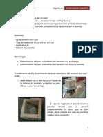 119917949-MANUAL-DE-PRACTICAS-DE-TECNOLOGIA-DEL-CONCRETO.pdf